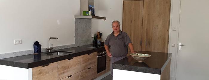 Ervaringen kvik keuken