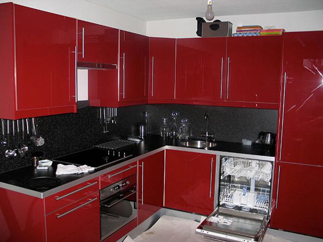 Keuken Ikea Inrichting : Ikea keuken gekocht laat de keuken monteren door ons
